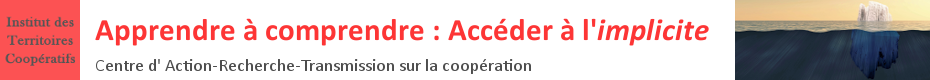 Institut des Territoires Coopératifs