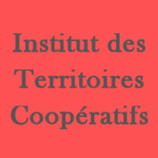 logo instercoop