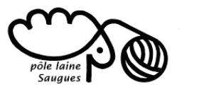 7 mai – Pôle Laine du Pays de Saugues