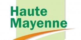 3 octobre – GAL de Haute Mayenne