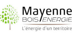 1 octobre – Mayenne Bois Energie