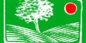 8 octobre – PETR du Pays du Bocage