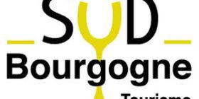 7 octobre – Offices du Tourisme du Sud Bourgogne
